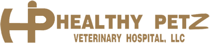 Healthy Petz Veterinary Hospital, LLC